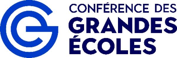 ISAT membre de la CGE Conférence des Grandes Ecoles